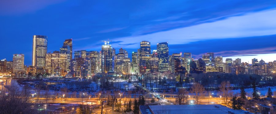 Mortgage brokers in Calgary AB